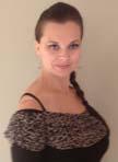 Angela Ionita