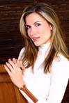Christie Mucciolo