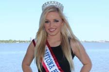 Miss-Daytona-Beach_Catie-Ferritto