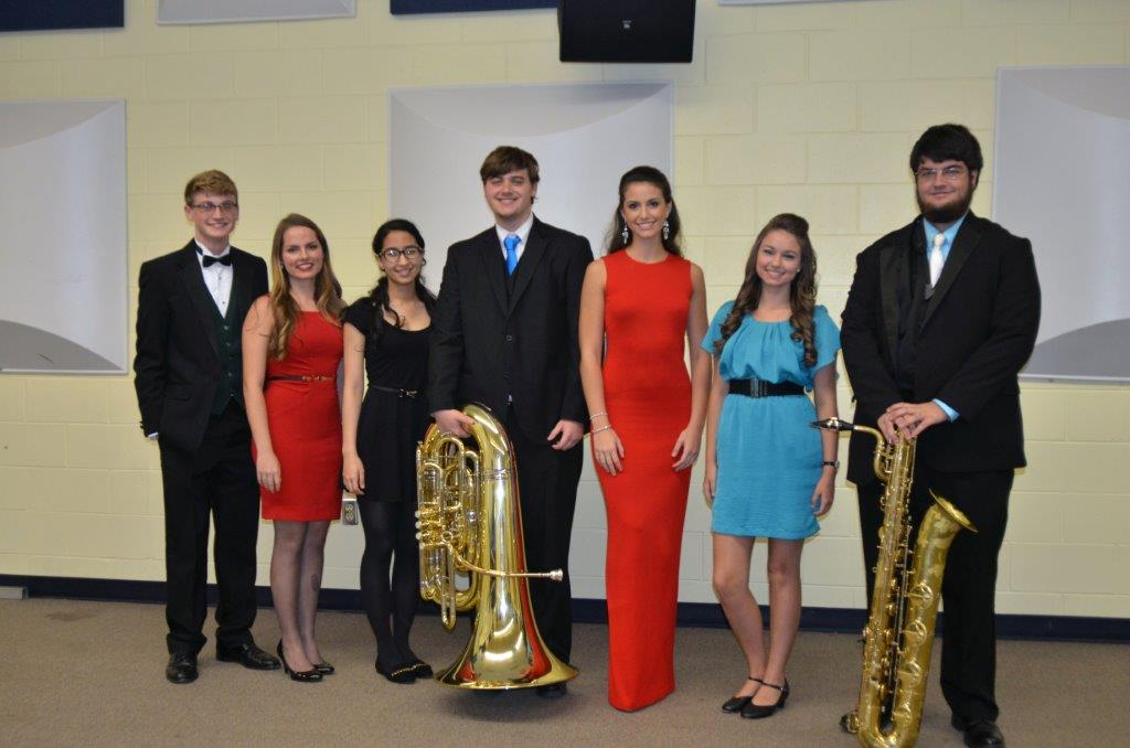 DBSS Young Musicians' Showcase 4-9-2015 (16)