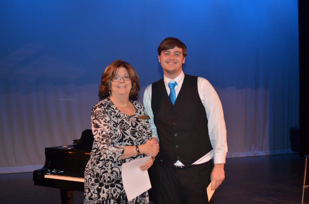 DBSS Young Musicians' Showcase 4-9-2015 (32)