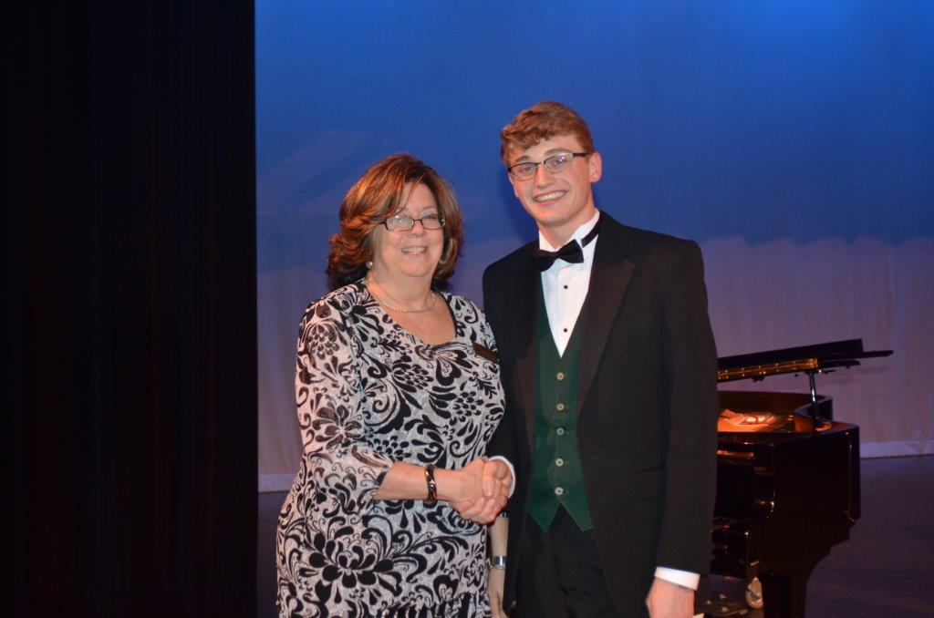 DBSS Young Musicians' Showcase 4-9-2015 (36)