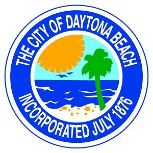 city-of-daytona-beach-logo