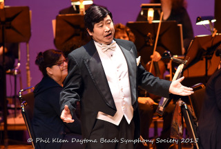DBSS Tribute to Pavarotti 2015 (16)