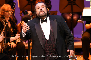 DBSS Tribute to Pavarotti 2015 (18)