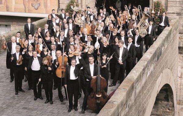 Bamberg Symphony
