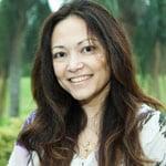 Mariel Ishikawa