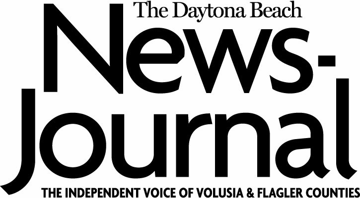 The Daytona Beach News Journal